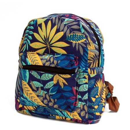jungle-bag-undersized-backpack-blue-teal-image