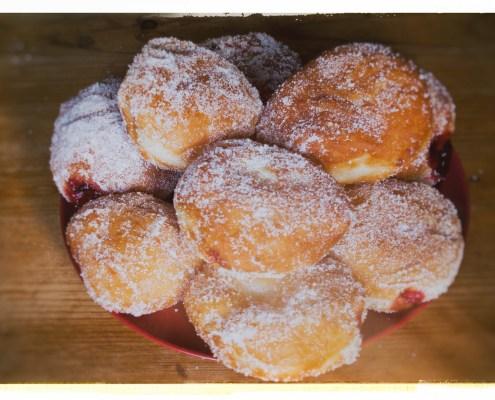 jam-doughnuts-tutorial-image-7