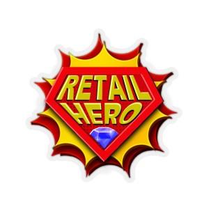 Retail Hero