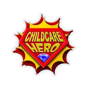 Childcare Hero