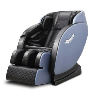 Massage Mats, Chairs & Accessories