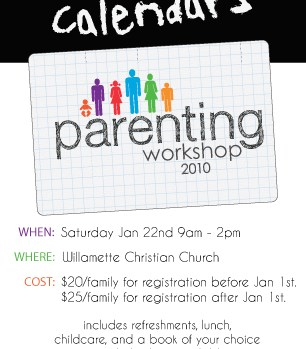 Parenting-Workshop-flyer-draft