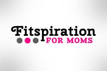 fitspiration-for-moms