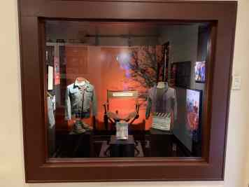 Window Display - Photos used with permission
