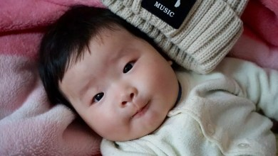 Photo of Chinese Boy Names – Most Popular Baby Names (2020)
