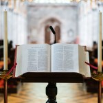 Take Your Children to Mass – A Complementary Message