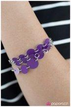 9252_1Mainimage-(Purple-16-353)_1.jpg.960x960_q85