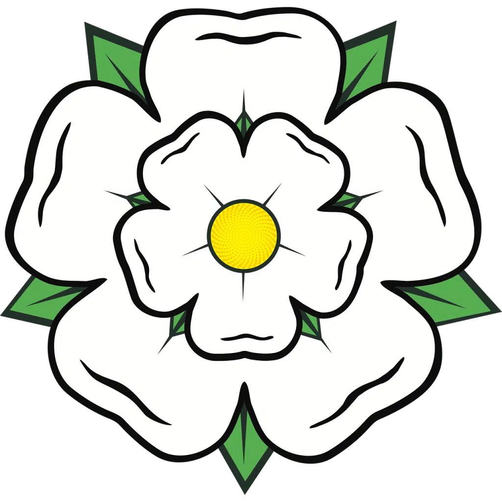 Celebrate Yorkshire Day 2017 Experience Yorkshire