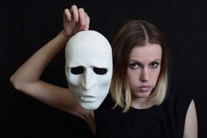 Præsentationsangst – dens mange ansigter