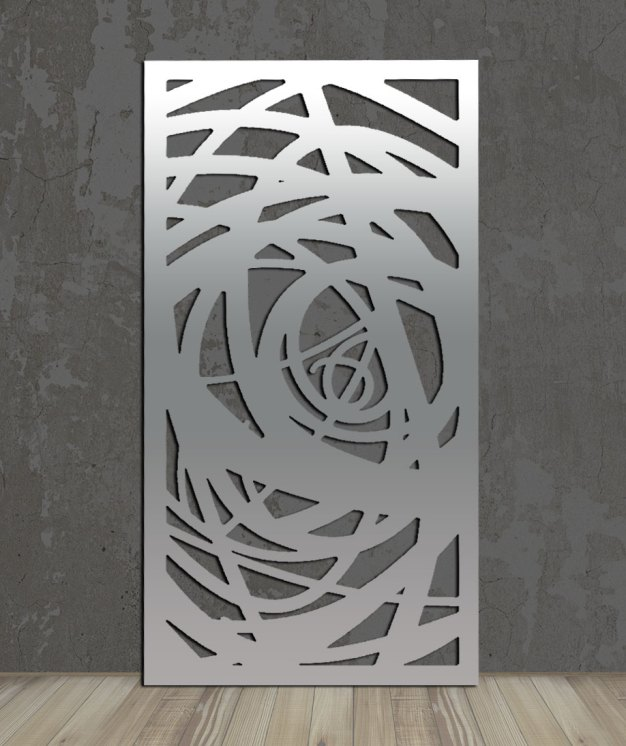 Luxury-Design-Fence-Outdoor-Panels (10)