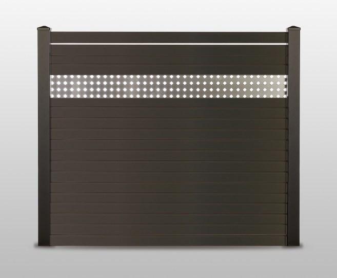 Luxury-Design-Fence-Outdoor-Panels (12)