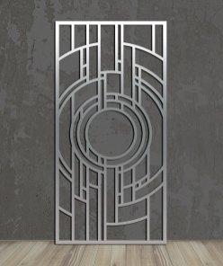 Luxury-Design-Fence-Outdoor-Panels (3)