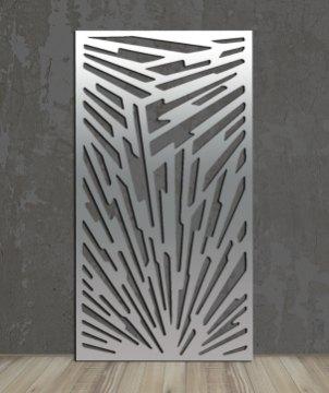 Luxury-Design-Fence-Outdoor-Panels (6)