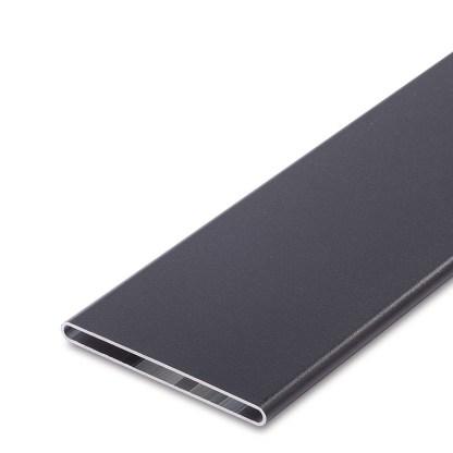 Modular-luxury-fence-panels (17)