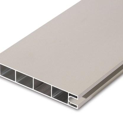 Modular-luxury-fence-panels (2)