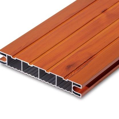 Modular-luxury-fence-panels (8)