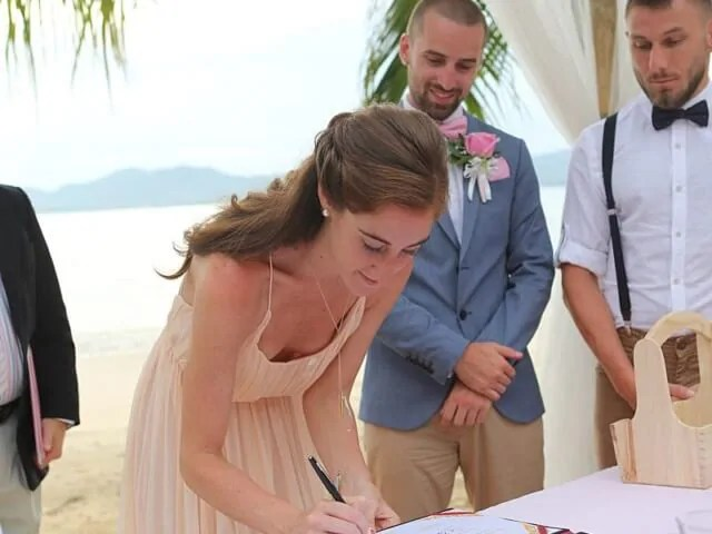 Unique phuket weddings 0139