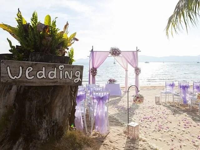 Unique phuket weddings 0299