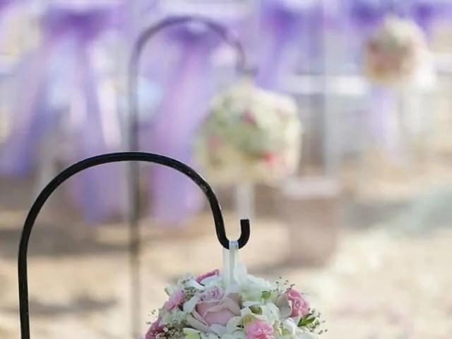 Unique phuket weddings 0301