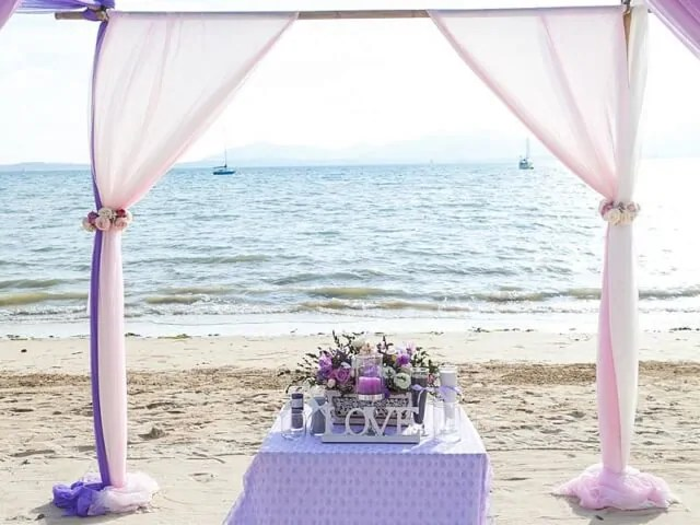 Unique phuket weddings 0310