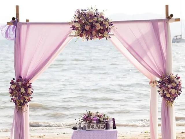 Unique phuket weddings 0318