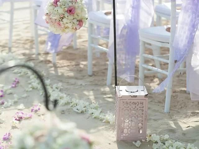 Unique phuket weddings 0319