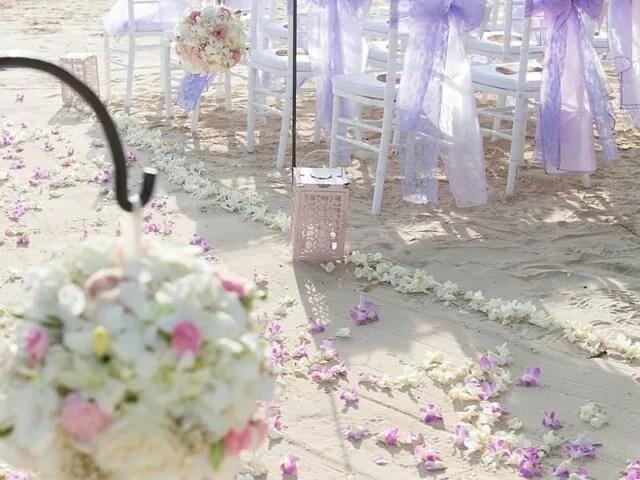 Unique phuket weddings 0320