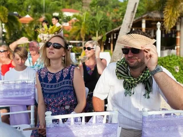 Unique phuket weddings 0331