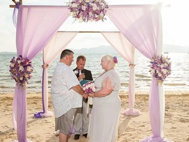 Unique phuket weddings 0334