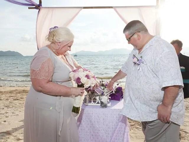 Unique phuket weddings 0337