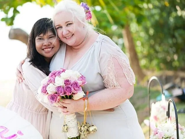 Unique phuket weddings 0347