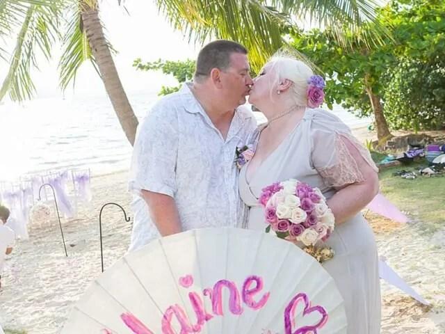 Unique phuket weddings 0348