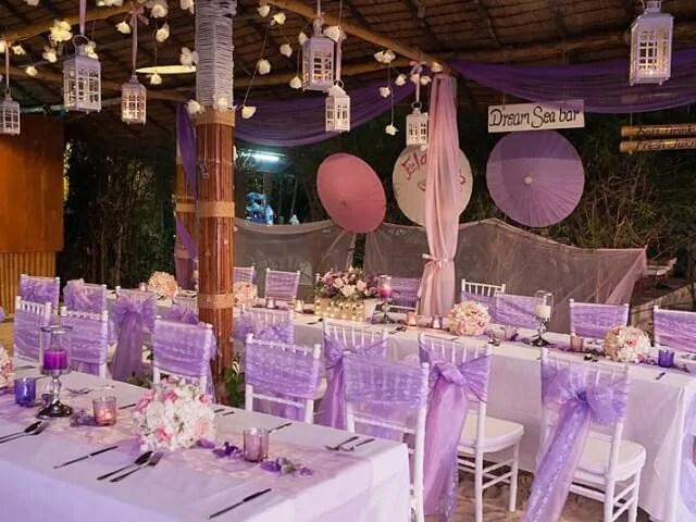 Unique phuket weddings 0357