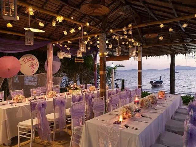 Unique phuket weddings 0362
