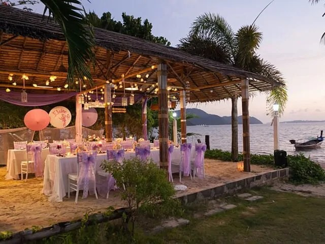 Unique phuket weddings 0364