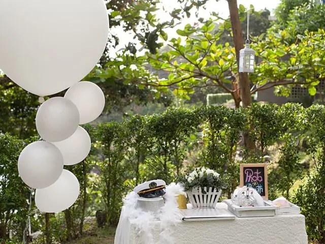 Unique phuket weddings 0535