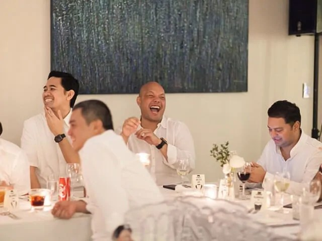 Unique phuket weddings 0615