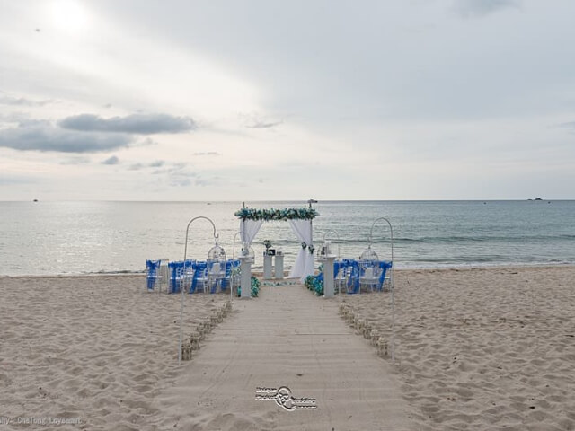 Unique phuket weddings 0696