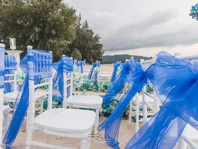 Unique phuket weddings 0700