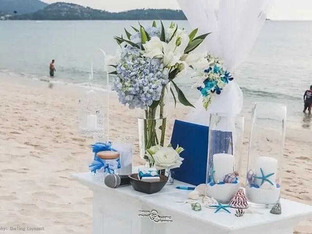 Unique phuket weddings 0701