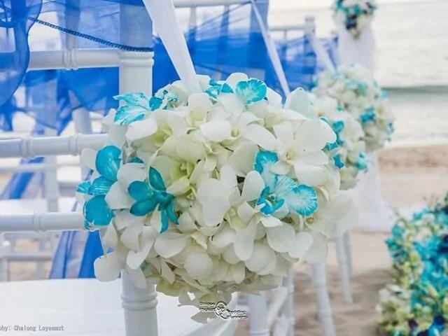 Unique phuket weddings 0703