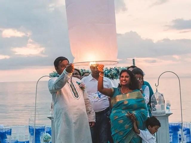 Unique phuket weddings 0723