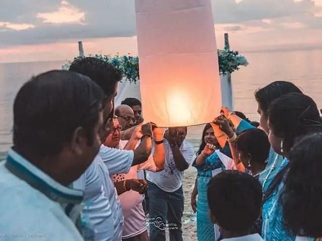 Unique phuket weddings 0724