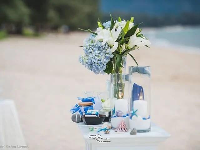 Unique phuket weddings 0726