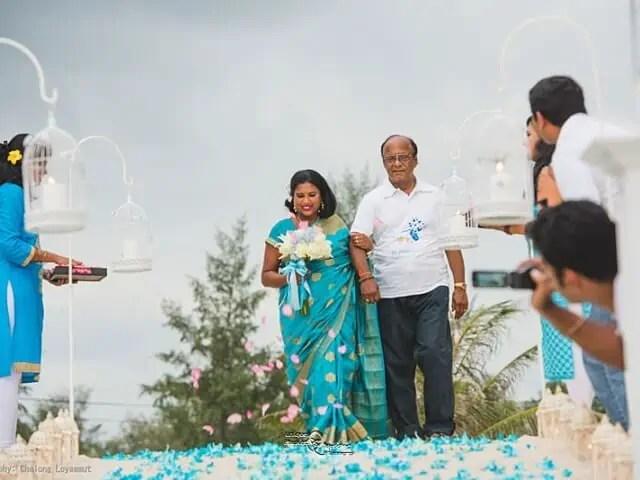 Unique phuket weddings 0738