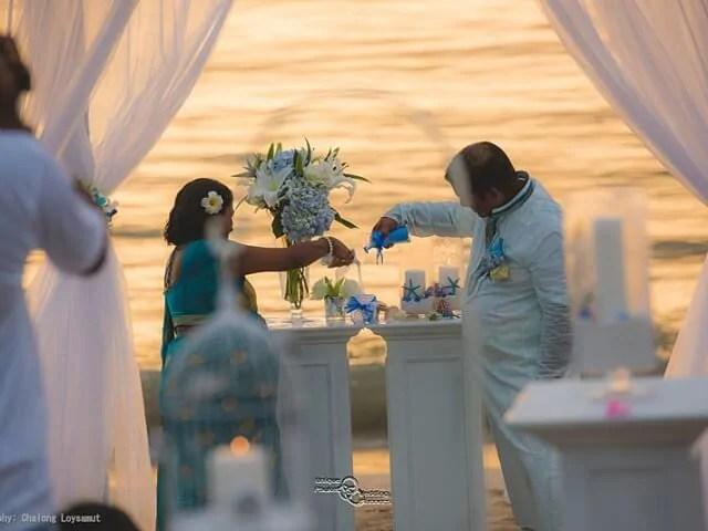 Unique phuket weddings 0743