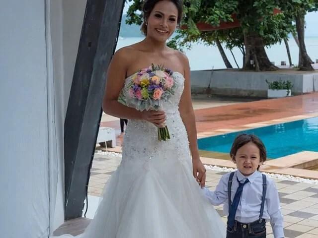Unique phuket weddings 0756