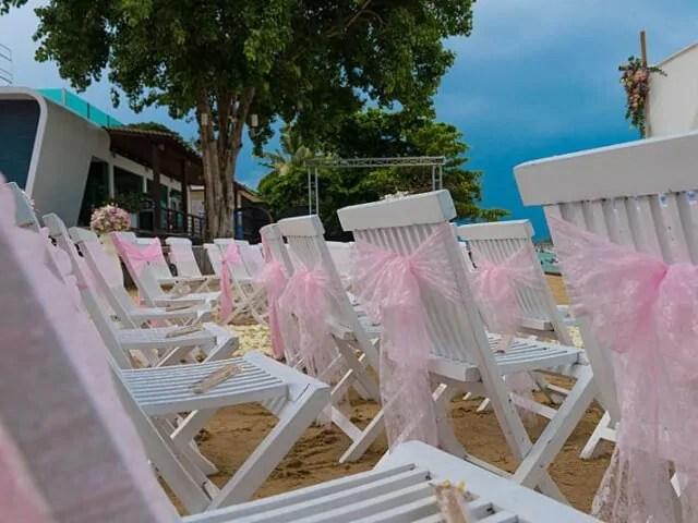 Unique phuket weddings 0763