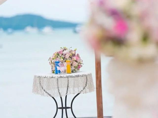 Unique phuket weddings 0767