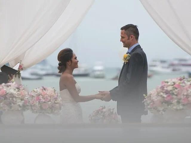 Unique phuket weddings 0769